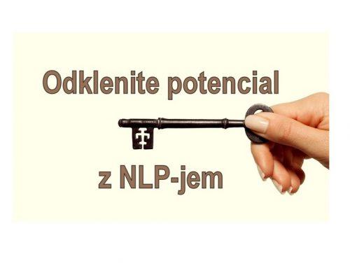 NLP Praktik 15