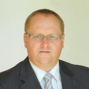 Marjan Račnik